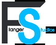 Flanger Studios Logo